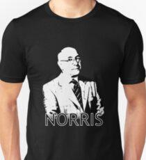 Norris Cole Unisex T-Shirt