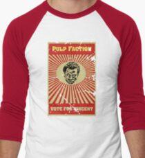 Pulp Faction - Vincent T-Shirt