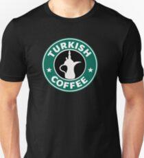 Turkish Coffee T-Shirt