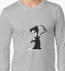 DEATH GOLF T-Shirt