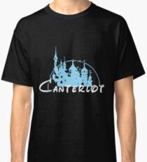 Canterlot Classic T-Shirt