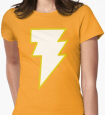 Magic Lightning Man T-Shirt
