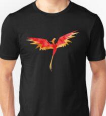 Philomena T-Shirt