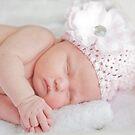 Baby #1 by GailD