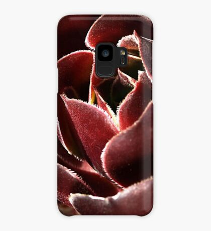 Rich & Golden Case/Skin for Samsung Galaxy