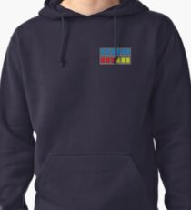 Grand Moff Pullover Hoodie