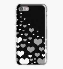 Hearts 2 iPhone Case/Skin