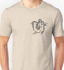 Pocket Mycroft T-Shirt