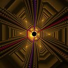 Star Chamber by thebeeper52