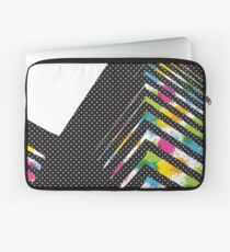 Abstract :: Architect Laptop Sleeve