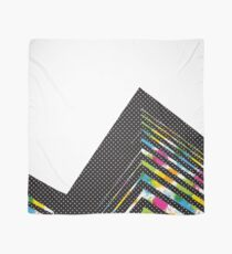 Abstract :: Architect Scarf