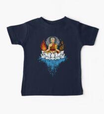 Enlightenment Kids Clothes