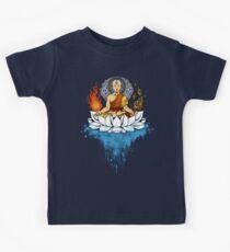 Aufklärung Kinder T-Shirt