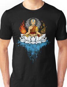 Enlightenment Unisex T-Shirt