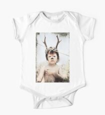 Forrest the fawn Kids Clothes