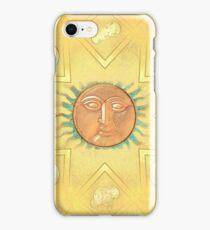 Celestial iphone iPhone Case/Skin