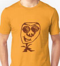 Anya Unisex T-Shirt