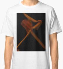 slick guy Classic T-Shirt