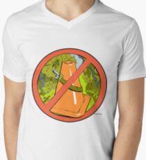 "Kony 2012 - Joseph Kony - Anti ""Coney"" T-Shirt  T-Shirt"