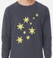 Bacteria in my pocket Lightweight Sweatshirt