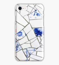 Bits 'n Pieces iPhone Case/Skin