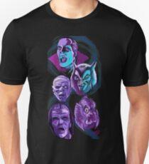 The Monster Squad Unisex T-Shirt