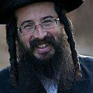 7 ★★★★★  . Shabbat shalom (שַׁבָּת שָׁלוֹם). by Doktor Faustus. Views: 325 . Thx! Toda raba ! by © Andrzej Goszcz,M.D. Ph.D