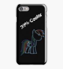 20% Cooler iPhone Case/Skin
