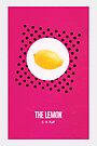 Cabin Pressure: The Lemon is in Play by glower
