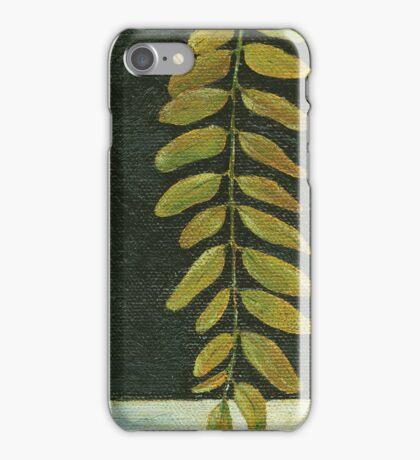 Relics iPhone Case/Skin