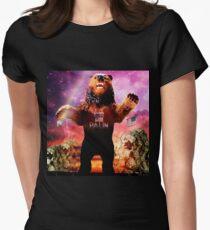 Run, Sarah, Run! T-Shirt