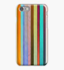 Mood Combo II iPhone Case/Skin
