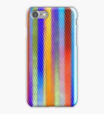 Mood Combo Snake iPhone Case/Skin