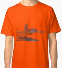 Fairies Classic T-Shirt