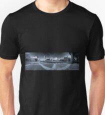Margarine Unisex T-Shirt