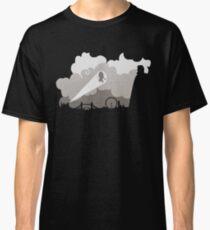 Hatman returns Classic T-Shirt