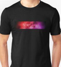 SECT Unisex T-Shirt