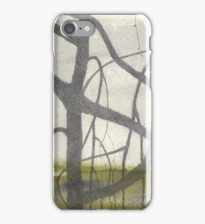 Release iPhone Case/Skin