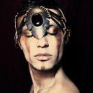 RetrogrAde by Xavier Ness
