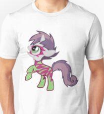 PunkRock Sweetie Bell T-Shirt