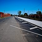 Lake and Land Pty Ltd - Geelong by Earthworks
