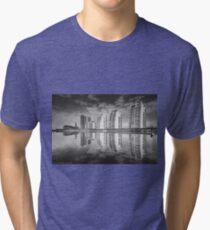 Wardrobe Tri-blend T-Shirt