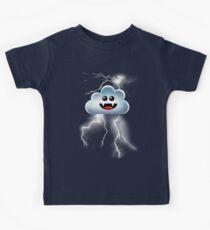THUNDER CLOUD Kids Clothes
