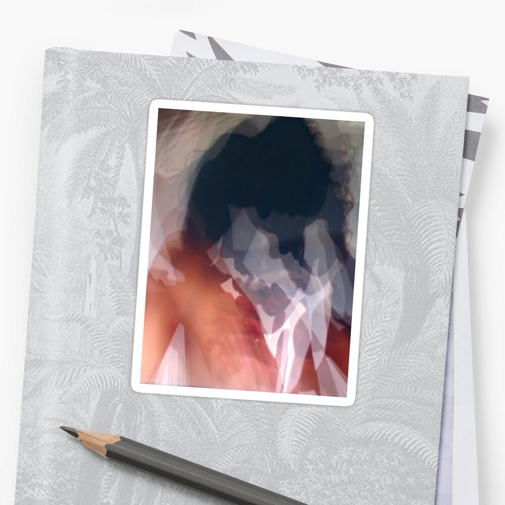 Last Night July12  2009 81 by eroticart