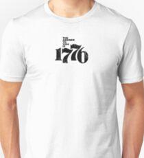 1776 Unisex T-Shirt