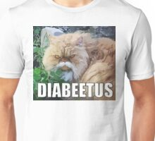 Cat Meme Unisex T-Shirt