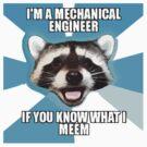Tech Meme by 305movingart