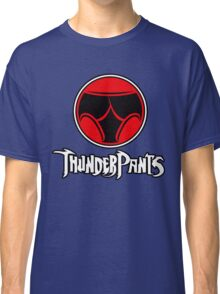 ThunderPants Classic T-Shirt