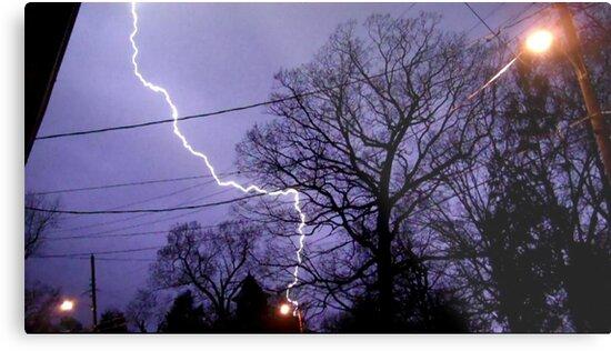 Storm 010 by dge357