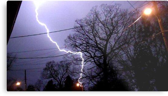 Storm 011 by dge357